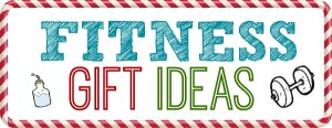 Best Fitness Gift Ideas To Change The Concept Of Gifting