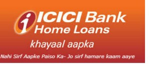 Beware Of ICICI Bank And Their Policies To Loot Clients