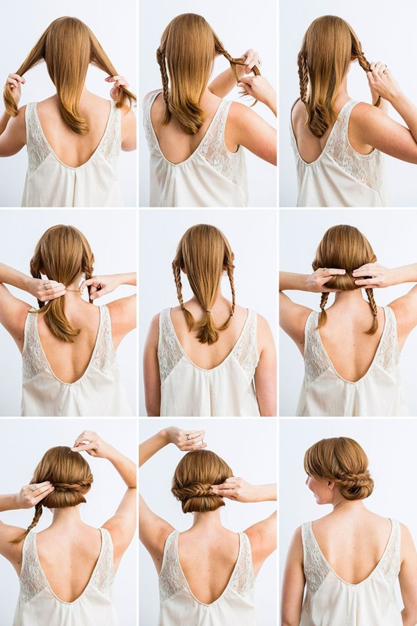 Easy-Step-By-Step-Hairstyles-for-Long-Hair3