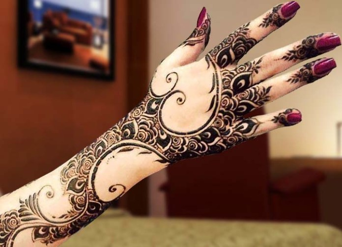 2016-eid-mehndi-design-for-hands