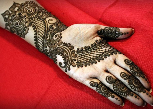 Arabic-Henna-Designs-for-Hands-00