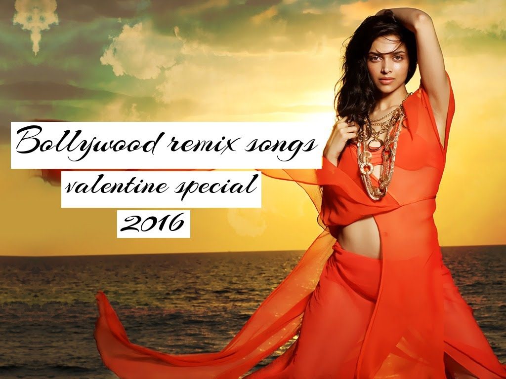 Romantic Indian Songs 2016 2017