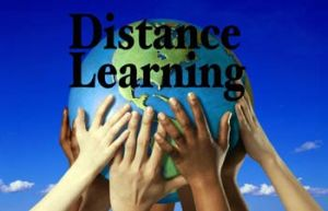 Open University Distance Education Is Better
