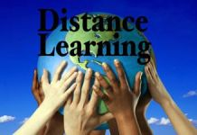 open-university-distance-education