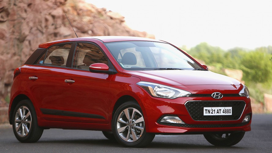 i20 asta best car to buy at best rates in india