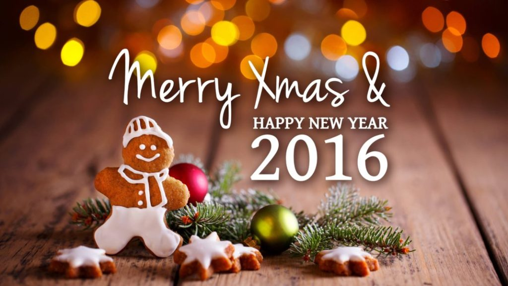 merry-christmas-2016-25-image-latest