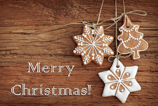 Merry Christmas Images HD - The Latest Christmas Images