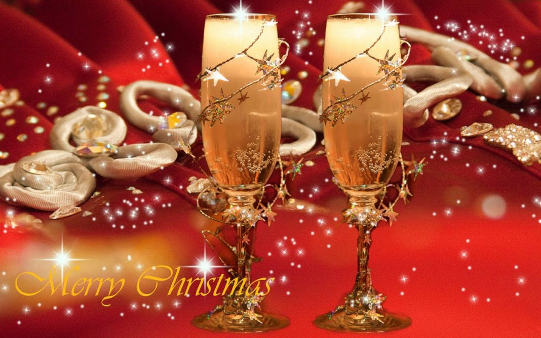 merry-christmas-wallpaper-latest - Its Evalicious