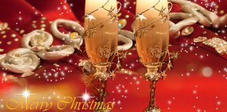 merry-christmas-wallpaper-latest