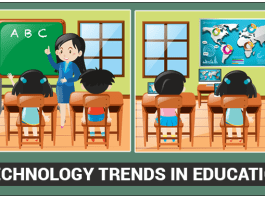 education trends
