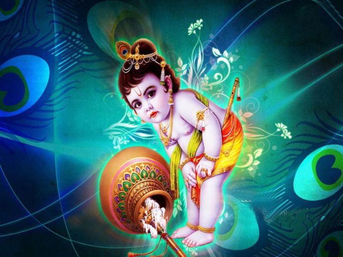 http://itsevalicious.com/wp-content/uploads/2017/02/childhood-pics-of-Krishna.jpg