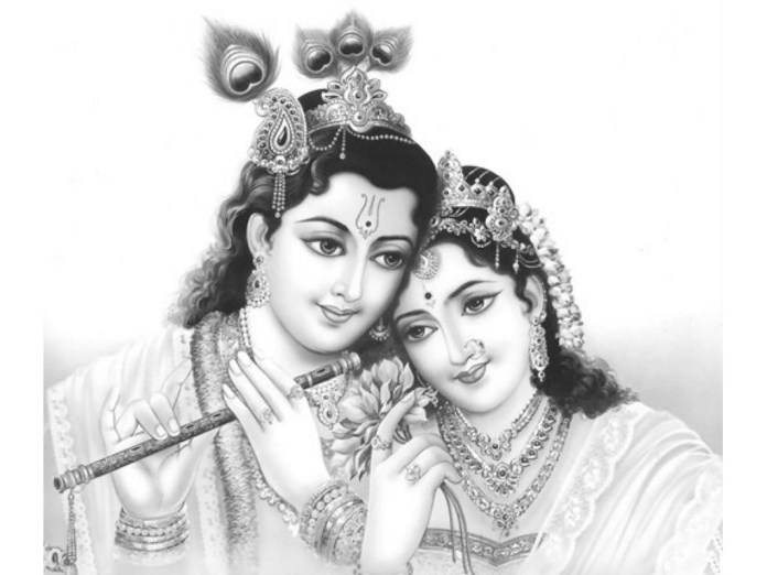 radhe-krishna-hd-wallpaper-krishna-hd-clipart-download