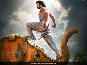 Amarendra Baahubali – Why Girls Are Drooling Over Him