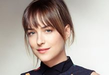 dakota-johnson-episode-blog-1200x630