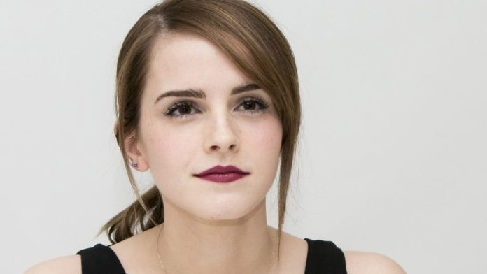 emma-watson-sexy-wallpaper-50401-52092-hd-wallpapers