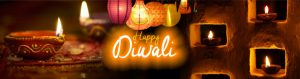 Happy Diwali Wallpapers HD, Images, Pictures