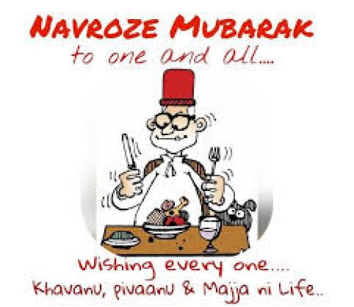 images for Navroz Mubarak