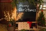 1-Christmas-1076575_960_720