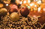 1-Christmas-balls-791124_960_720