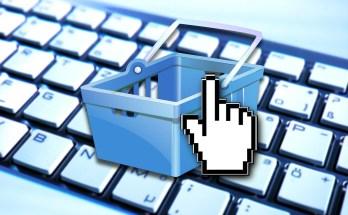 E-commerce itsFacile