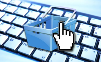 E-commerce itsFacile