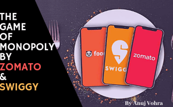 zomato swiggy monopoly game
