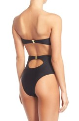 Today One Piece Swimsuits, Tomorrow Adult Diapers | It's Fine I'm Fine Blog