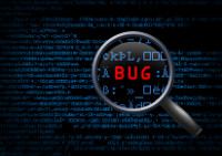 Software Bugs In Computers