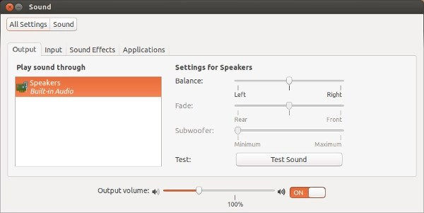 No-Sound-in-Ubuntu-Fixed