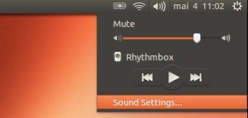 Fix No SOund In Ubuntu 13.04
