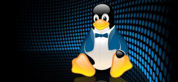 IBM invests $1 billion in Linux
