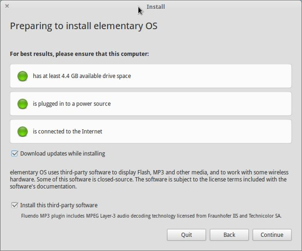 How to Install Elementary OS Alongside Windows 10 [Step-by-Step]
