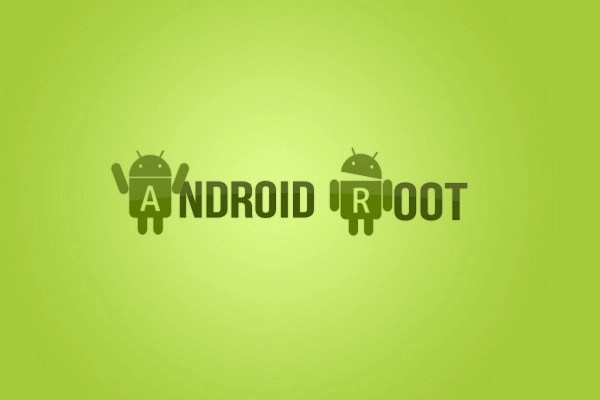 Image result for root android