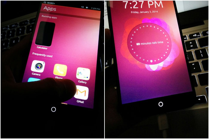 Chinese manufacturer Meizu to launch Ubuntu Phone
