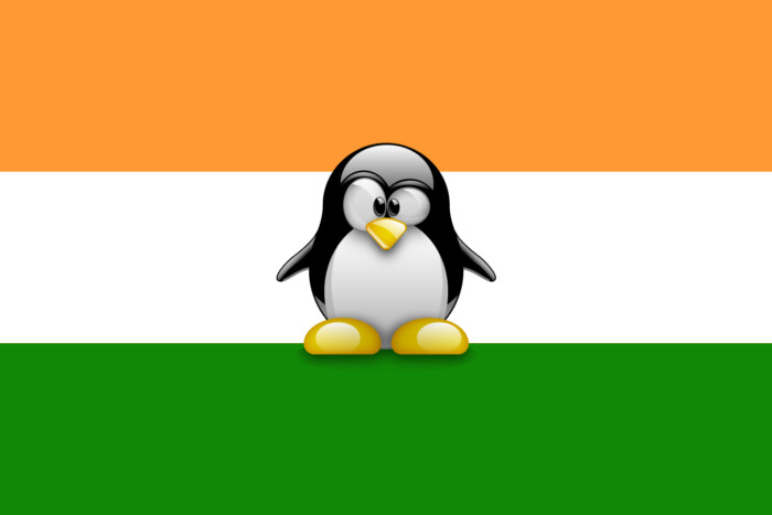 Linux India