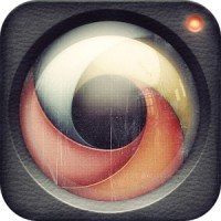 xnretro linux instagram effect software