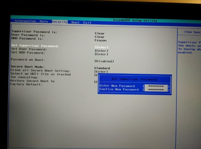 Disable_Secure_boot_Acer_2