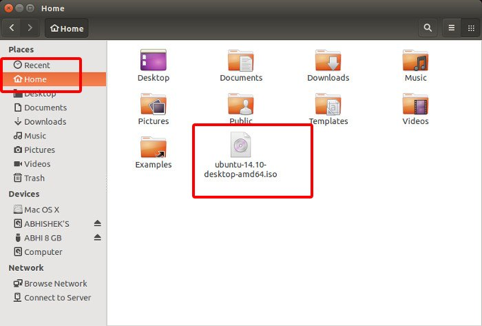 How To Fix No Wireless Network In Ubuntu