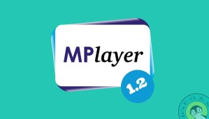 MPlayer 1.2 released