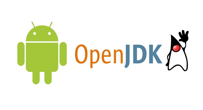 Google Switches Android to OpenJDK