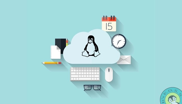 9 Best Free Cloud Storage Services for Linux in 2019