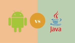 Oracle Wants Google to Pay Billions for Use of Java in Android