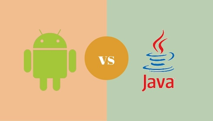 Oracle Wants Google to Pay Billions for Use of Java in