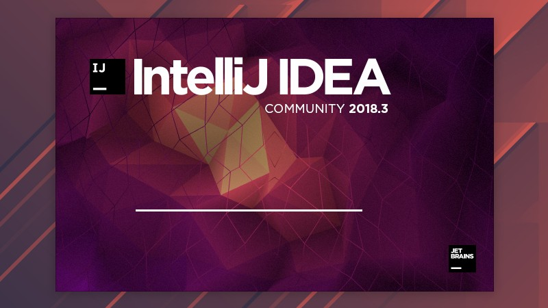 IntelliJ Idea running in Ubuntu