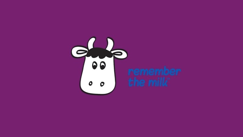 To Do App Remember The Milk Is Now Available For Linux