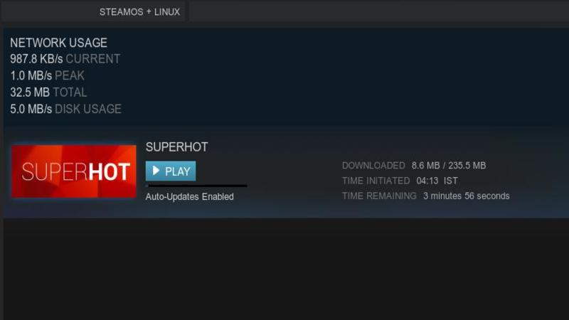 most-files-recognised-on-steam