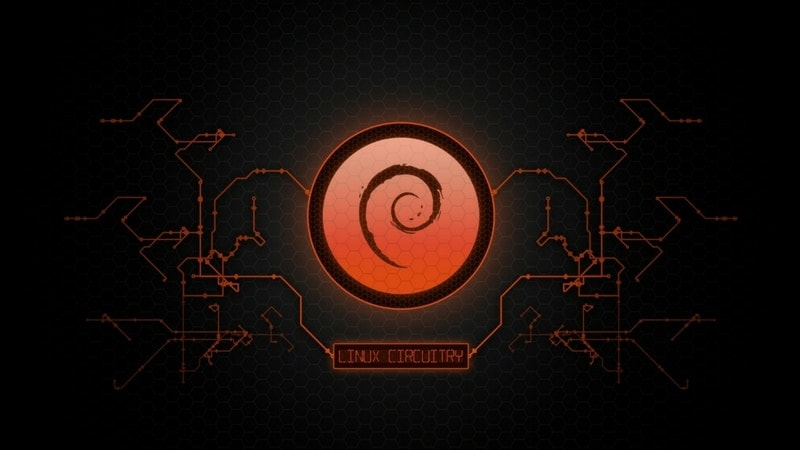 Things to consider before installing Debian Linux