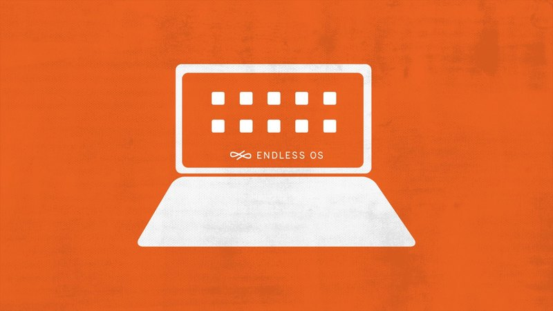 Endless OS Computers