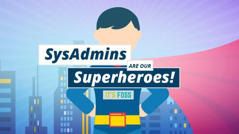 Best Linux SysAdmin blogs to follow