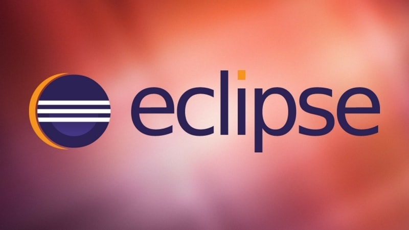 How To Install The Latest Version of Eclipse on Ubuntu - It's FOSS